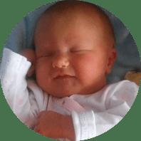 Aleksandra Karolina – spełnione marzenie